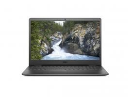 Laptop Dell Inspiron 15 3505 15.6-inch R5-3500U/8GB/256 SSD/W10H/2Y (3505-2433)