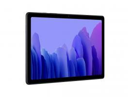 Tablet Samsung Galaxy Tab A7 T505 10.4-inch 3GB/32GB 4G Grey (SM-T505NZAAEUE)