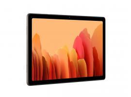 Tablet Samsung Galaxy Tab A7 T505 10.4-inch 3GB/32GB 4G Gold (SM-T505NZDAEUE)