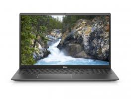 Laptop Dell Vostro 5502 15.6-inch i5-1135G7/8GB/256GBSSD/W10P/3Y/Vintage Gray (N5104VN5502EMEA01_21)