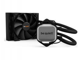 Υδρόψυξη Be Quiet Pure Loop 120mm (BW005)