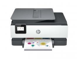 Πολυμηχάνημα HP OfficeJet 8012e All-in-One (228F8B)