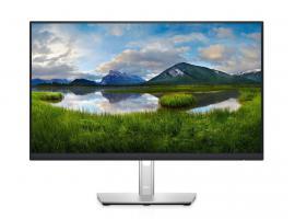 Οθόνη Dell P2422HE 23.8-inch (210-BBBG)