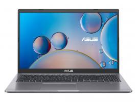 Laptop Asus X515JA-BR642 15.6-inch i3-1005G1/4GB/256GB/W10H/1Y (90NB0SR1-M12770)