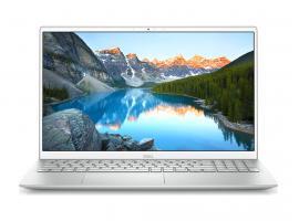 Laptop Dell Inspiron 5502 15.6-inch i5-1135G7/8GB/256GB/W10H/1Y/Platinum Silver (471454145-46)