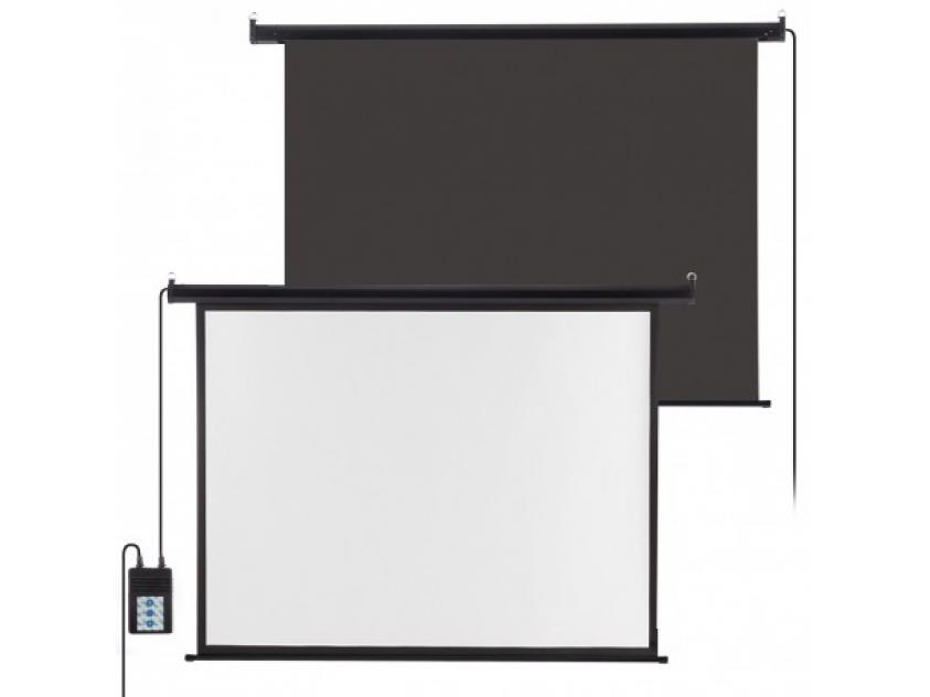 Projection Screen Conceptum CON-EP 100-inch (5200250814012)