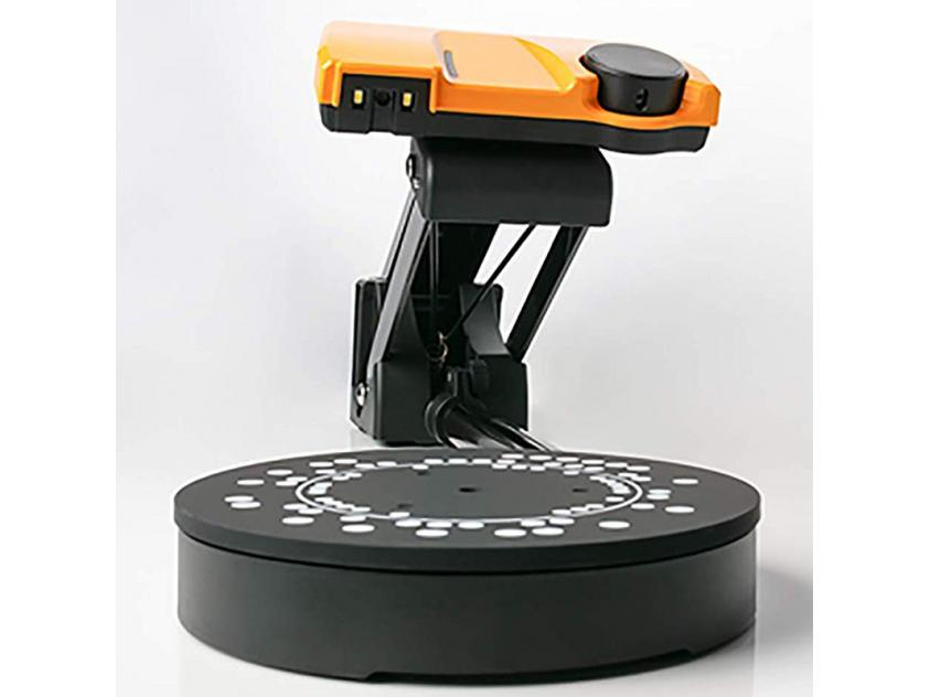 Scan Dimension 3D Scanner SOL (7300A001001)