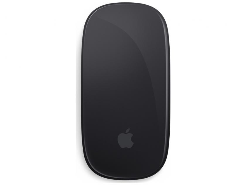 Apple Magic Mouse 2 Space Grey (MRME2ZM/A)