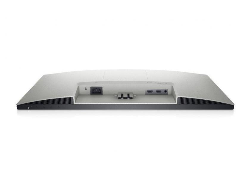 Monitor Dell S2421H 23.8-inch (S2421H)