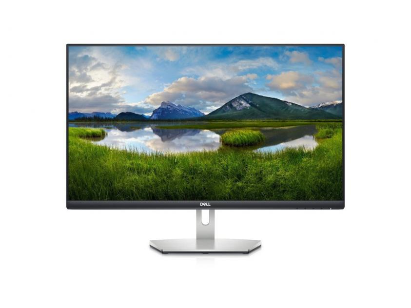 Monitor Dell S2721D 27-inch (S2721D)