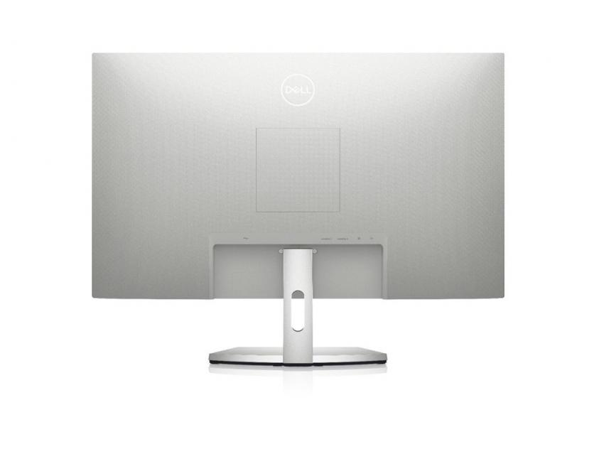 Monitor Dell S2721DS 27-inch (S2721DS)