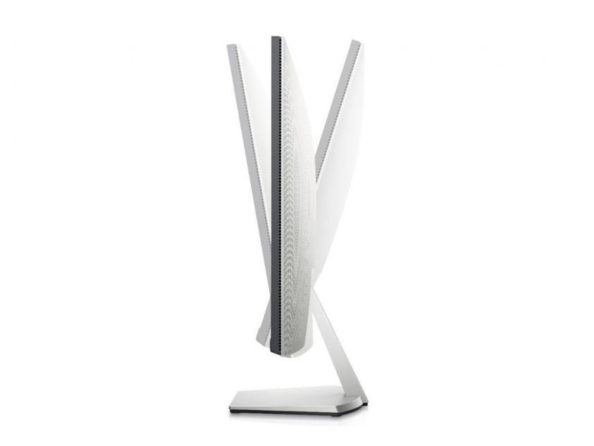 Monitor Dell S2721H 27-inch (S2721H)