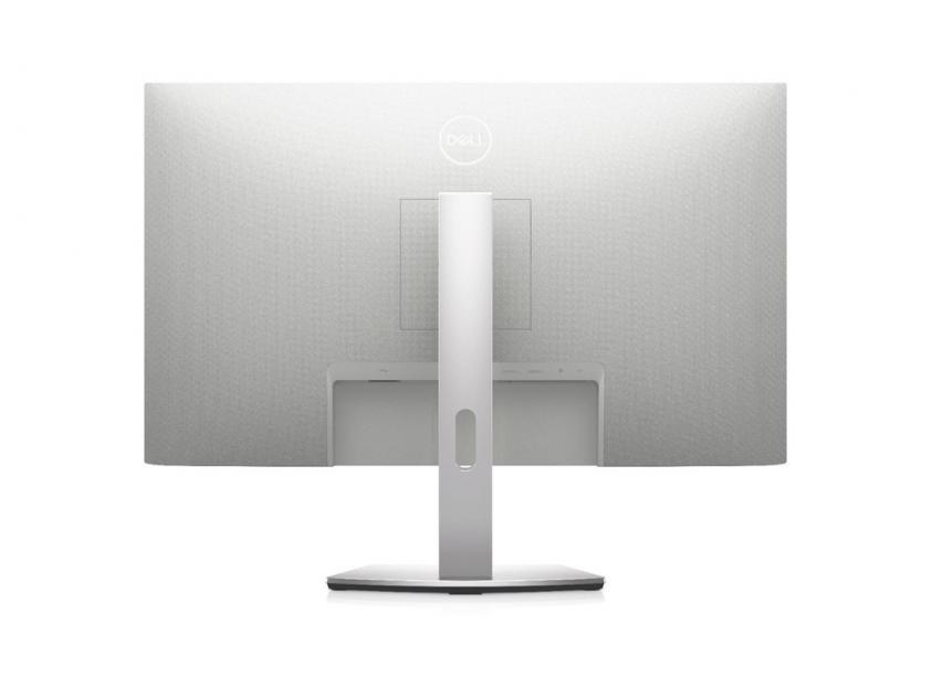 Monitor Dell S2721HN 27-inch (S2721HN)