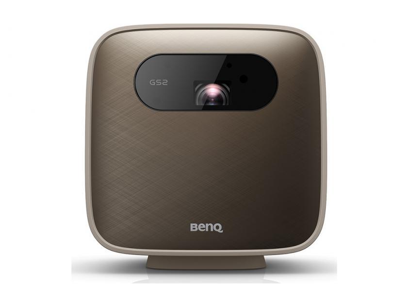 Projector BenQ GS2 (GS2)