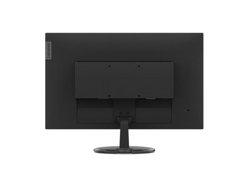 Monitor Lenovo C24-25 23.8-inch (66B0KAC1EU)
