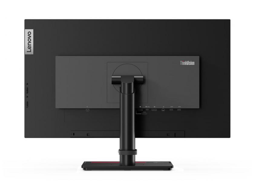 Monitor Lenovo ThinkVision P27h-10 27-inch (61E9GAT6EU)