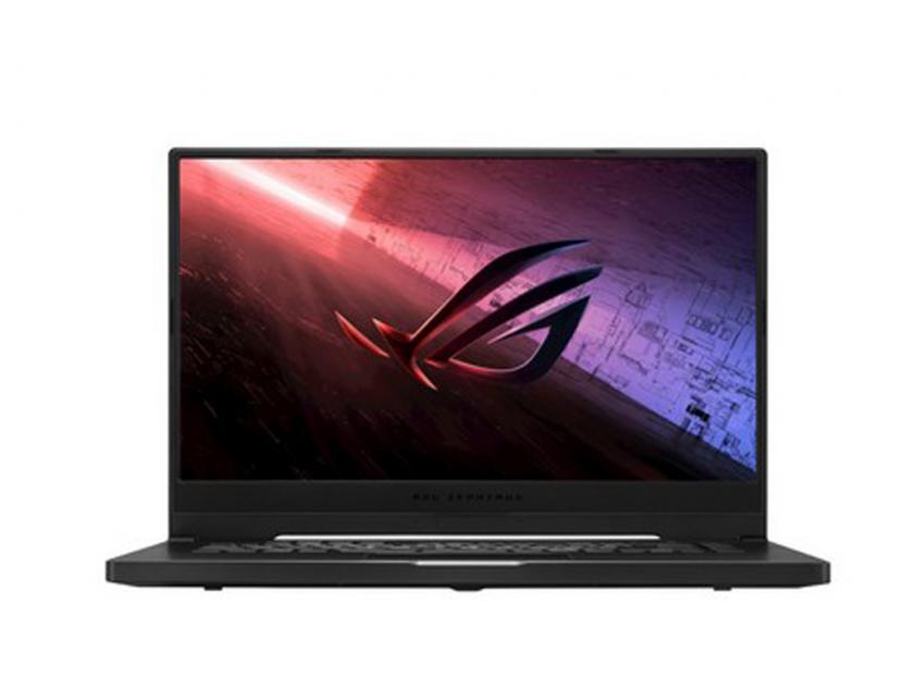 Gaming Laptop Asus ROG Zephyrus G15 GA502IU-AZ015T 15.6-inch R7-4800HS/16GB/1TBSSD/GeForce GTX 1660 Ti/W10H/1Y (90NR03V1-M01950)