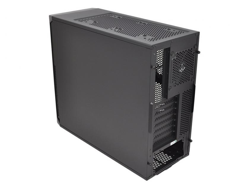 Case Corsair Carbide 200R Compact (CC-9011023-WW)