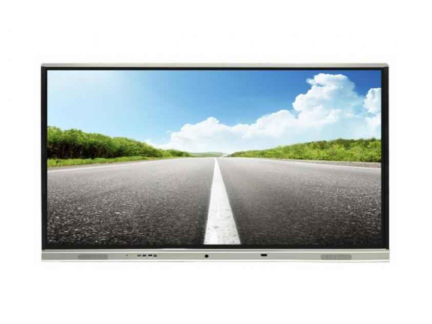 Interactive Display ClassBoard 75-inch (TE-QS-75)