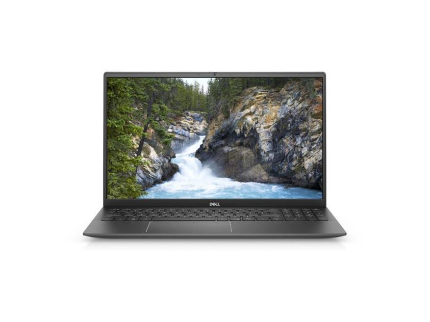Laptop Dell Vostro 5501 15.6-inch i5-1035G1/8GB/512GBSSD/W10P/3Y