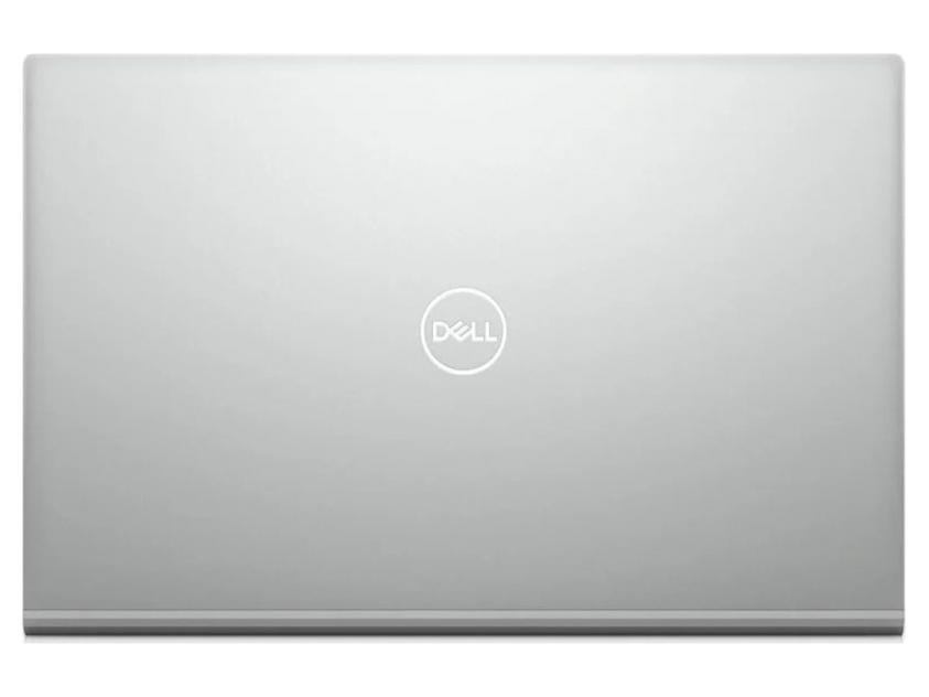 Laptop Dell Inspiron 5501 15.6-inch i7-1065G7/12GB/1TBSSD/GeForce MX330/W10H/1Y