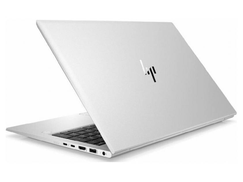 Laptop HP EliteBook 850 G7 15.6-inch i5-10210U/8GB/256GBSSD/W10P/3Y (10U45EA)