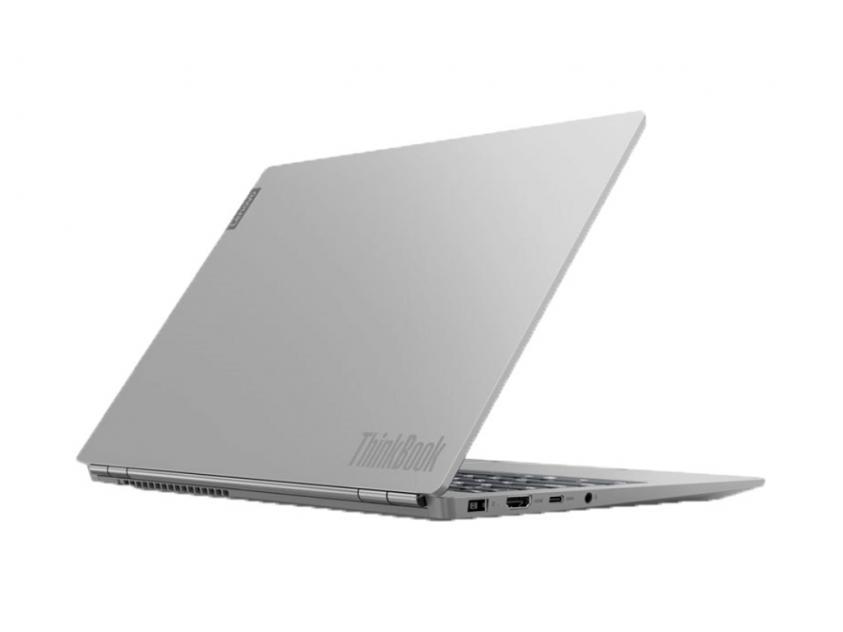 Laptop Lenovo ThinkBook 13s 13.3-inch i5-10210U/8GB/512GBSSD/W10P/3Y (20RR0005GM)