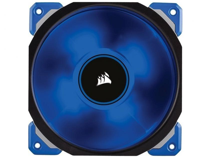 Case Fan Corsair ML120 Pro 120mm LED Blue (CO-9050043-WW)