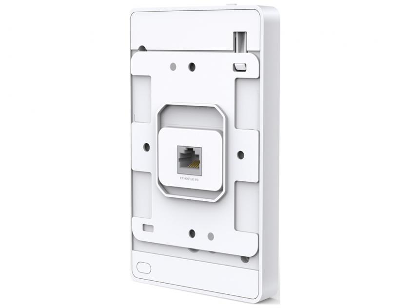 Access Point TP-Link Omada EAP225-Wall v2 (EAP225-Wall)