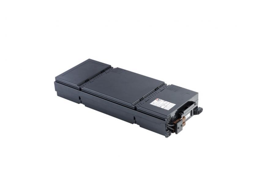 Battery UPS APC APCRBC152 (APCRBC152)