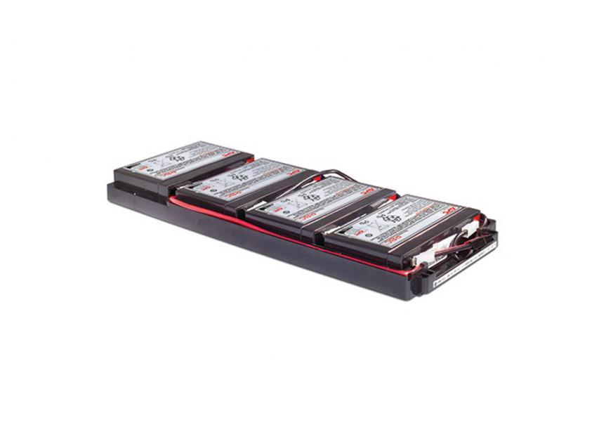 Battery UPS APC RBC34 (RBC34)