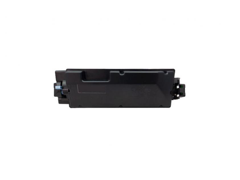 Toner Kyocera Mita TK-5345K Black 17000 Pgs (1T02ZL0NL0)