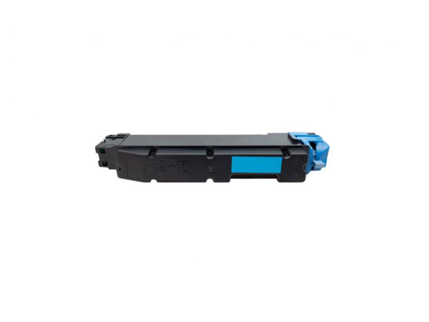 Toner Kyocera Mita TK-5345C Cyan 9000 Pgs (1T02ZLCNL0)