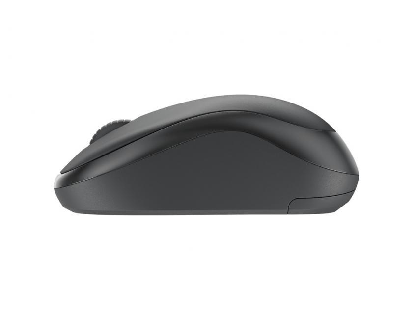 Keyboard/Mouse Logitech MK295 Silent Wireless (920-009871)