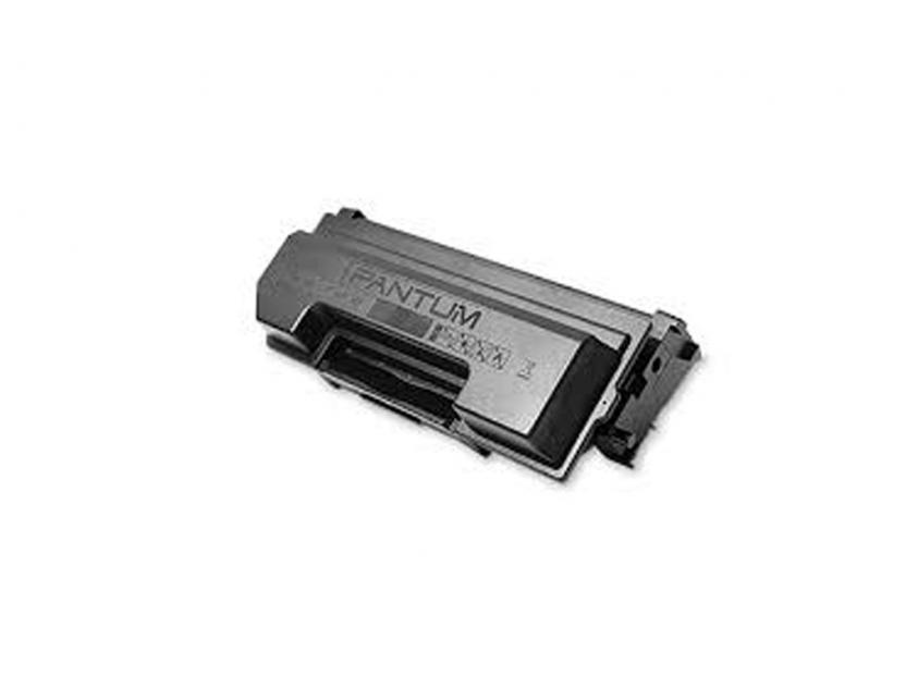 Toner Pantum TL-425U Black 11000Pgs (TL-425U)