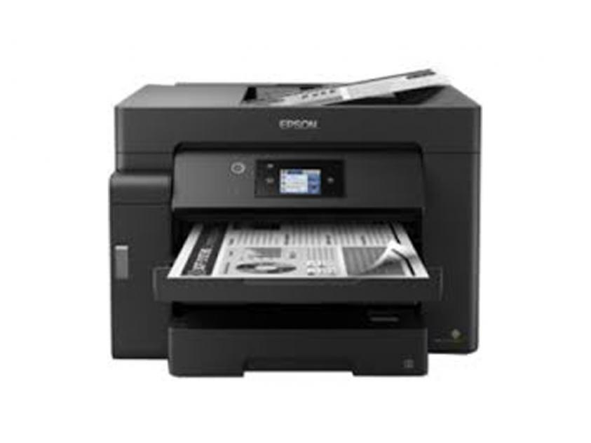 Printer Epson EcoTank M15140 (C11CJ41402)