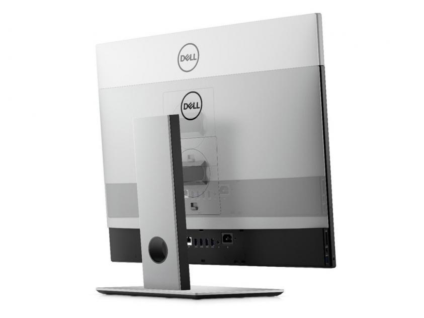 All-in-One PC Dell OptiPlex 7780 27-inch i7-10700/16GB/512GBSSD/GTX 1650/W10P/5Y