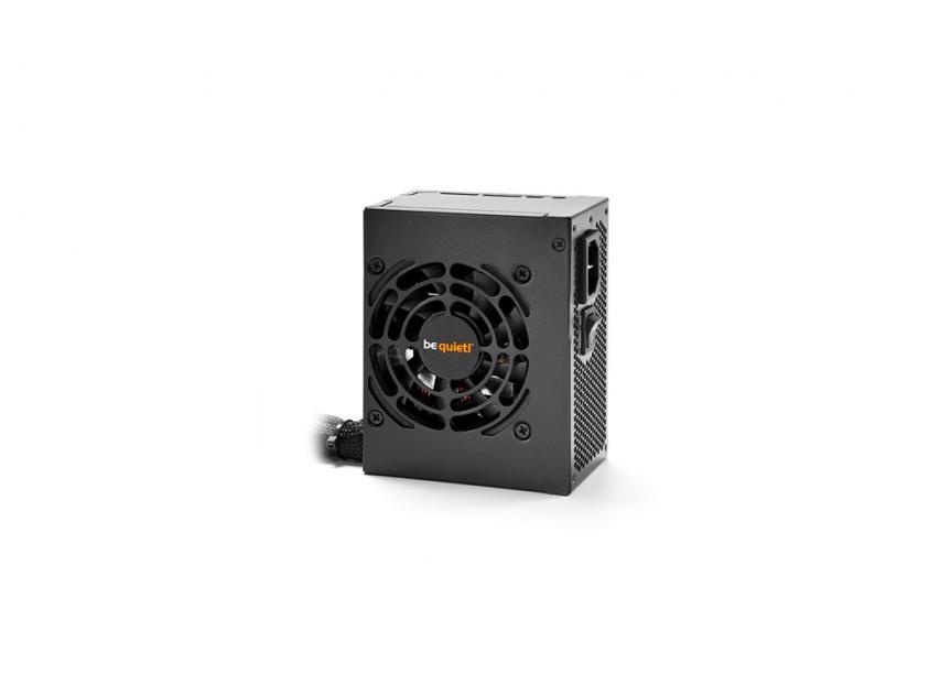 PSU Be Quiet SFX Power 2 300W (BN226)