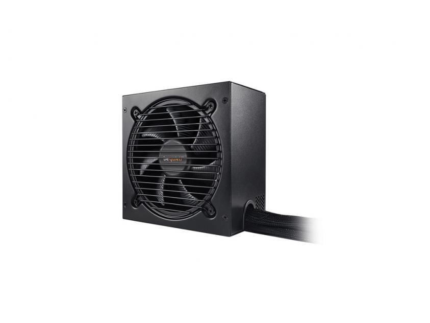 PSU Be Quiet Pure Power 11 300W (BN290)