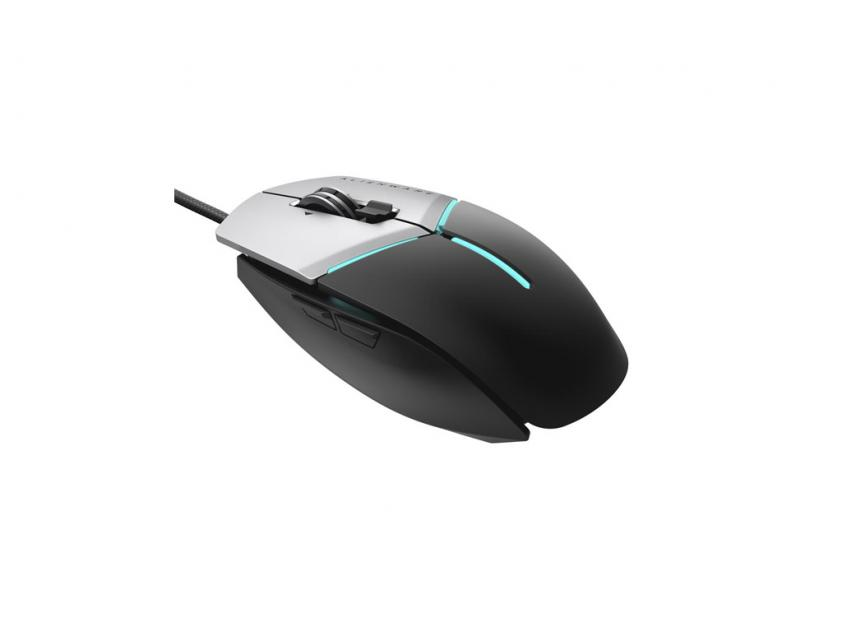 Gaming Mouse Dell Alienware AW959 Elite (570-AATD)