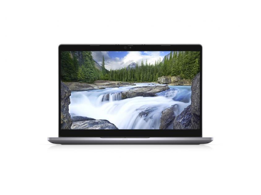 Laptop Dell Latitude 5310 13.3-inch Touch i5-10310U/8GB/256GBSSD/W10P/3Y