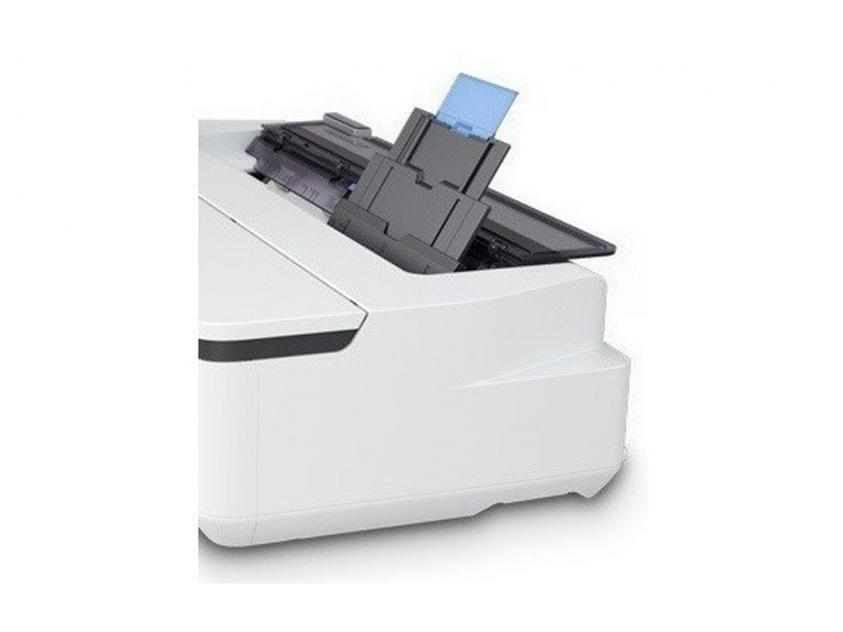 Epson Cut Sheet Stacker Tray (C12C936361)