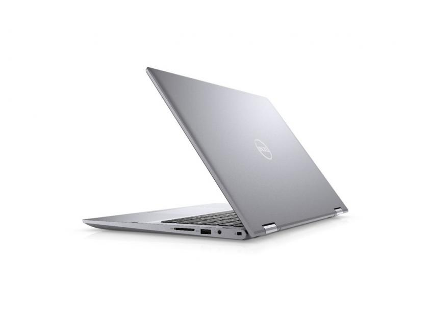 Laptop Dell Inspiron 5406 2in1 14-inch Touch i7-1165G7/16GB/512GBSSD/GeForce MX330/W10P/1Y