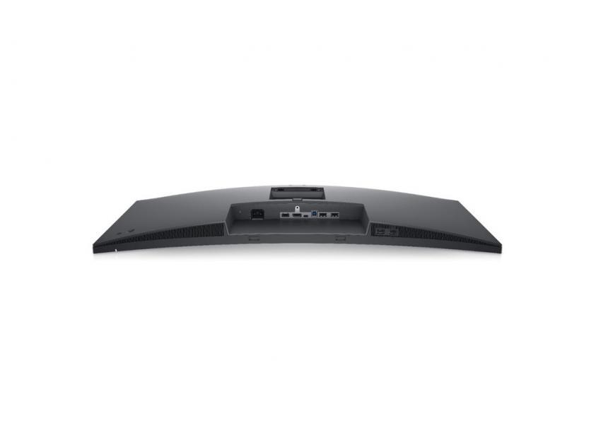 Monitor Dell P3421W 34-inch Curved (210-AXRD)