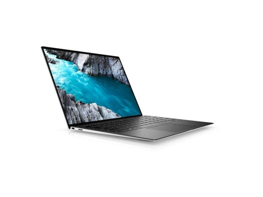 Laptop Dell XPS 13 9310 13.4-inch Touch i7-1165G7/32GB/2TBSSD/W10P/2Y