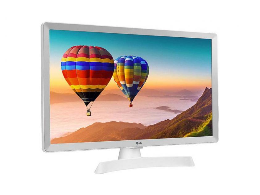 Monitor LG 28TN515V-WZ 27.5-inch LED (28TN515V-WZ)