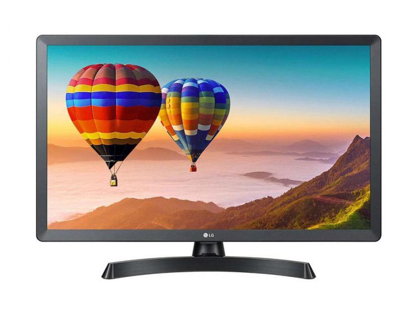 Monitor LG 28TN515V-PZ 27.5-inch LED (28TN515V-PZ)