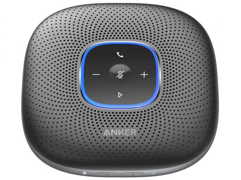 Speaker Anker Powerconf Bluetooth (A3301011)
