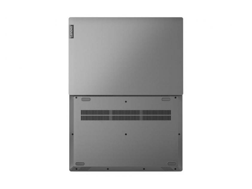 Laptop Lenovo V15-ADA 15.6-inch R3-3250U/8GB/256GBSSD/W10P/2Y (82C7000SGM)