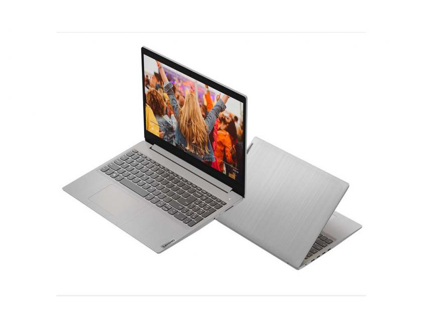 Laptop Lenovo IdeaPad 3 15.6-inch i5-1035G4/8GB/256GBSSD/W10S/2Y (81WE00E4GM)